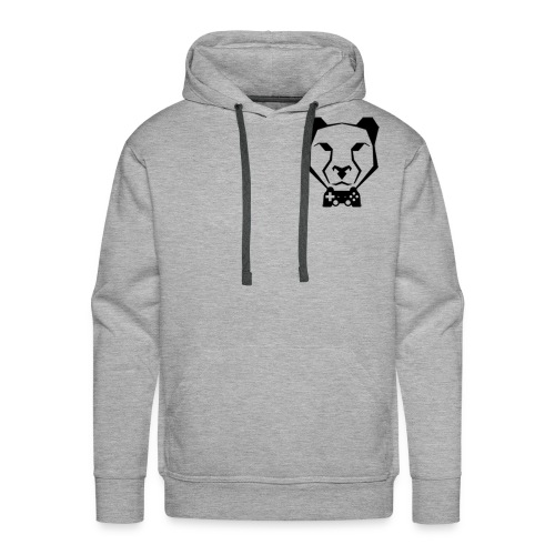 CherifGamer Clothes - Men's Premium Hoodie
