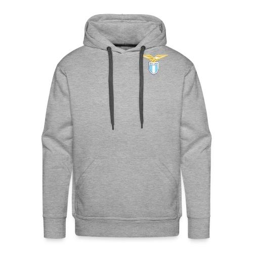 Lazio - Men's Premium Hoodie