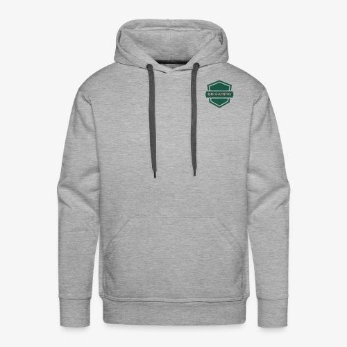 New And Improved Merchandise! - Men's Premium Hoodie