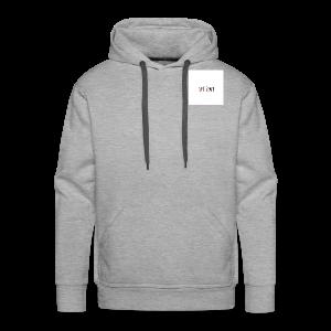 Neu Space Brand - Men's Premium Hoodie