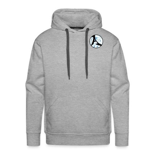 Atarax - Men's Premium Hoodie
