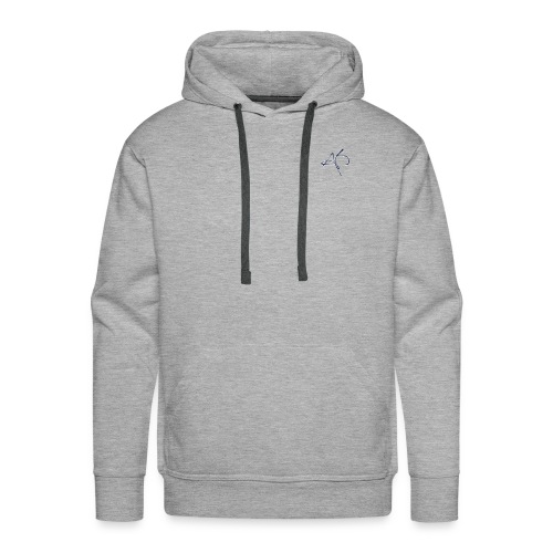 AB best merch - Men's Premium Hoodie