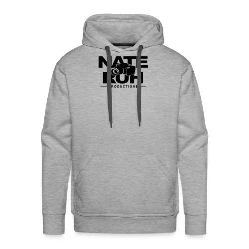 Productions Label Concept - Men's Premium Hoodie