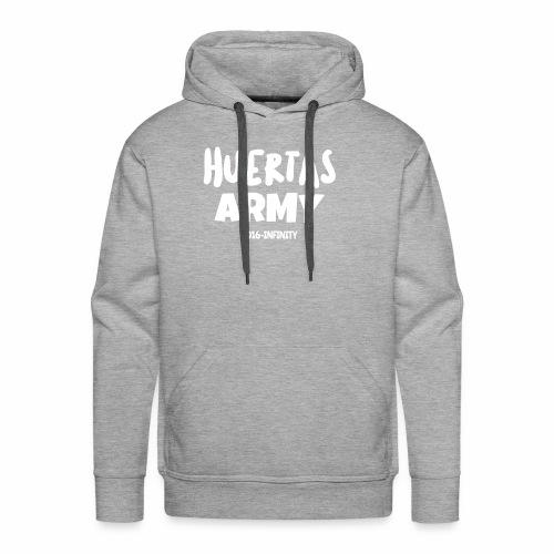 HUERTAS - Men's Premium Hoodie