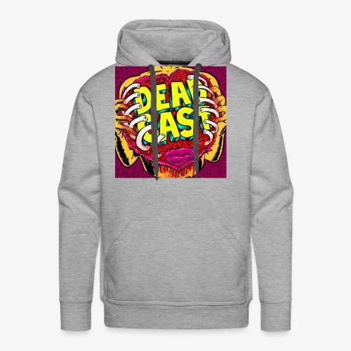 deadcast - Men's Premium Hoodie