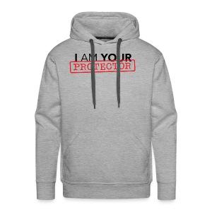 Women t-shirt - Men's Premium Hoodie