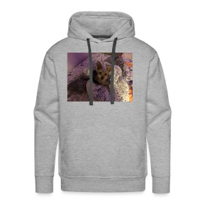 Honey merch - Men's Premium Hoodie