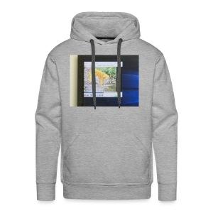 OPY - Men's Premium Hoodie