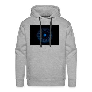 pexels photo 247676 1 - Men's Premium Hoodie