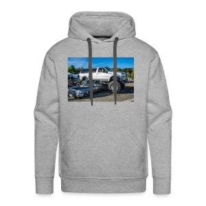 FB IMG 1494137390200 - Men's Premium Hoodie
