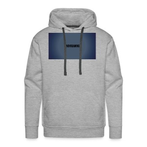 Zinovogaming - Men's Premium Hoodie