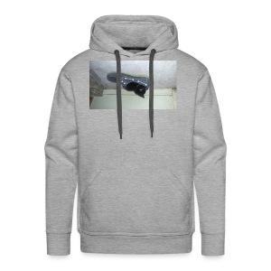 20160506 194523 - Men's Premium Hoodie