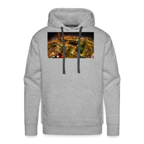 Screenshot 2017 12 15 at 4 31 16 PM - Men's Premium Hoodie