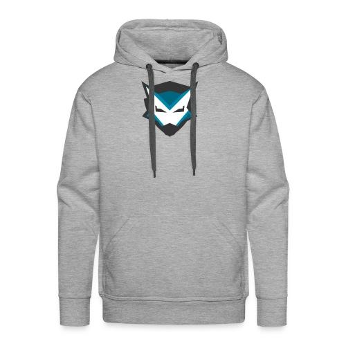 SLIPURT - Men's Premium Hoodie