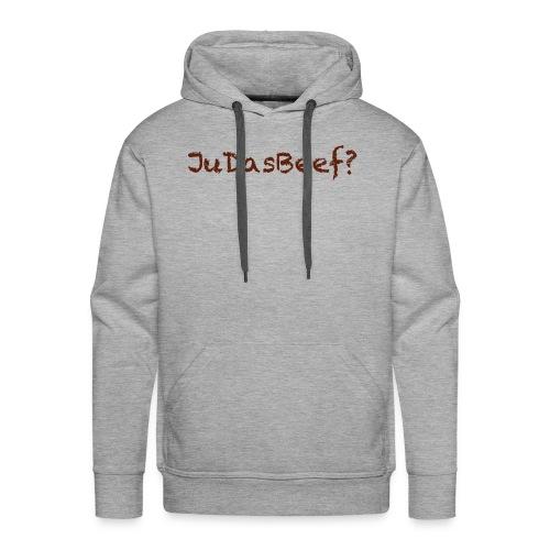 BF1BD4BE 387B 4C99 9672 75AD37AFEEAC - Men's Premium Hoodie