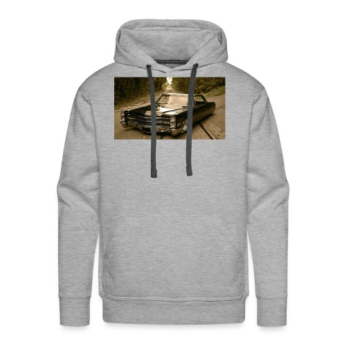 maxresdefault - Men's Premium Hoodie