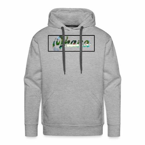 Ohana Style - Men's Premium Hoodie