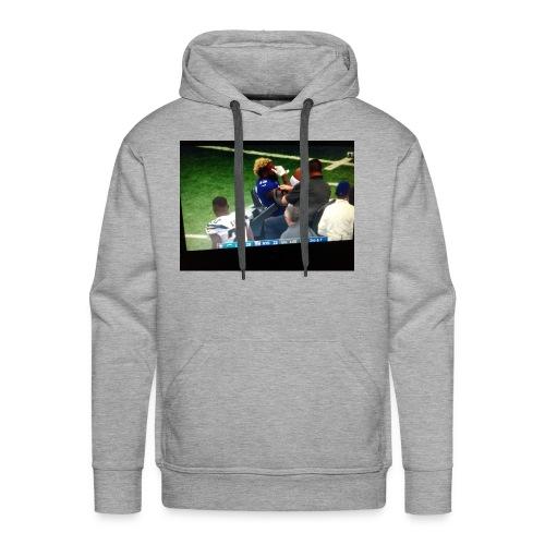 IMG 20171220 152015 - Men's Premium Hoodie