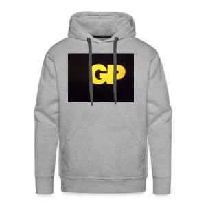 GP slime - Men's Premium Hoodie