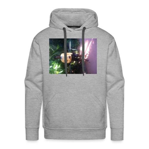 Terrance T-shirts ! - Men's Premium Hoodie
