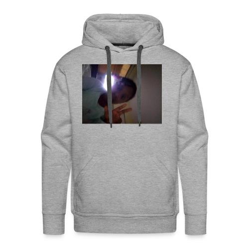Ameenahall66666 - Men's Premium Hoodie