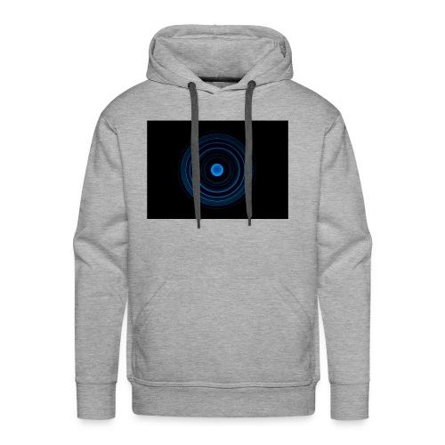 pexels photo 247676 1 - Men's Premium Hoodie