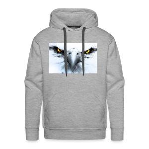 Flying Merch - Men's Premium Hoodie