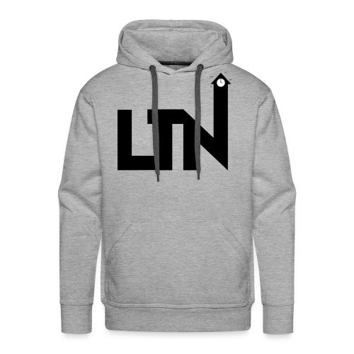 LTN - Men's Premium Hoodie