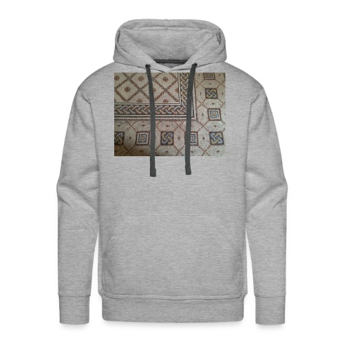 IMG_0527-1- - Men's Premium Hoodie