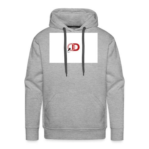 O.D. - Men's Premium Hoodie