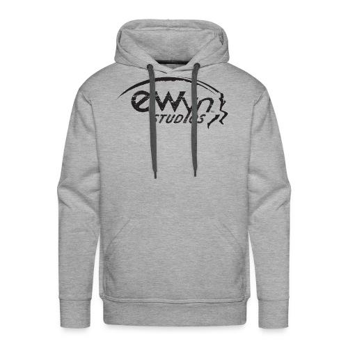EWYN2 - Men's Premium Hoodie