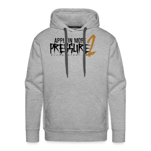 AP2 - Men's Premium Hoodie