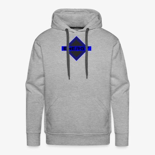 Clan Logo - Men's Premium Hoodie