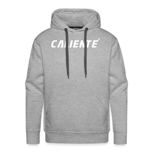 Caliente - Men's Premium Hoodie