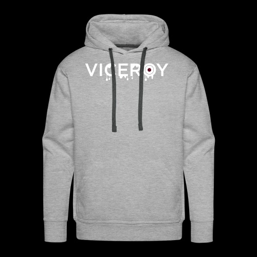 Original Viceroy - Men's Premium Hoodie