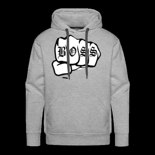 1513099885907 - Men's Premium Hoodie