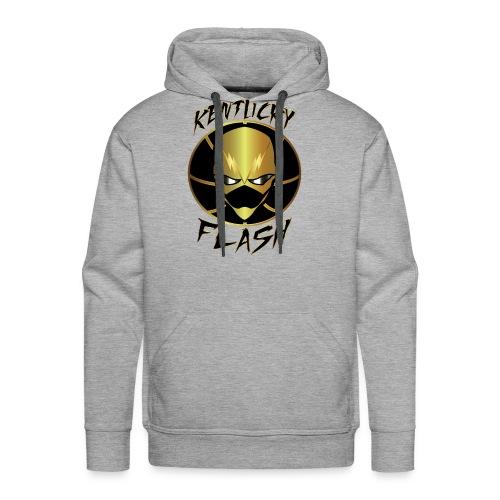 Flash store - Men's Premium Hoodie