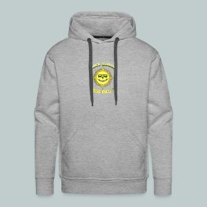 Blake Squared Spring Break '18 - Men's Premium Hoodie