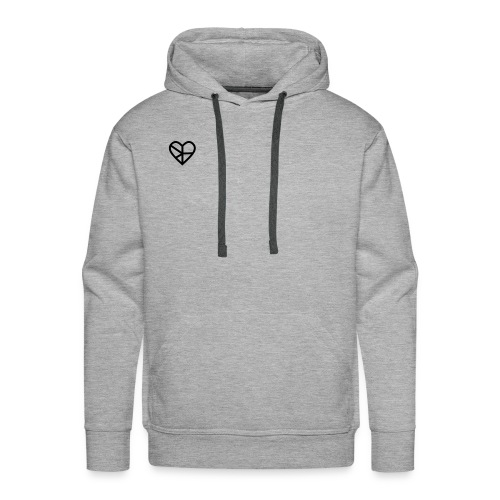 Mystical Merch - Men's Premium Hoodie