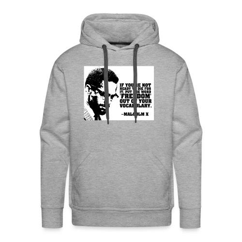 IMG_0051 - Men's Premium Hoodie
