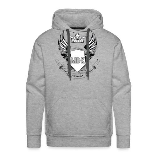 IMG 0235 - Men's Premium Hoodie