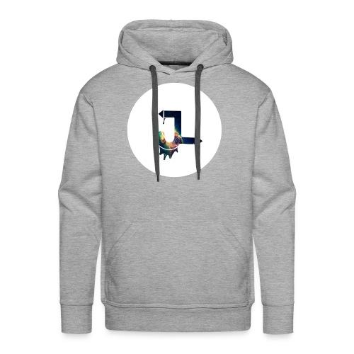 JaLaures - Men's Premium Hoodie