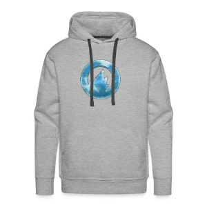 JLG - Men's Premium Hoodie
