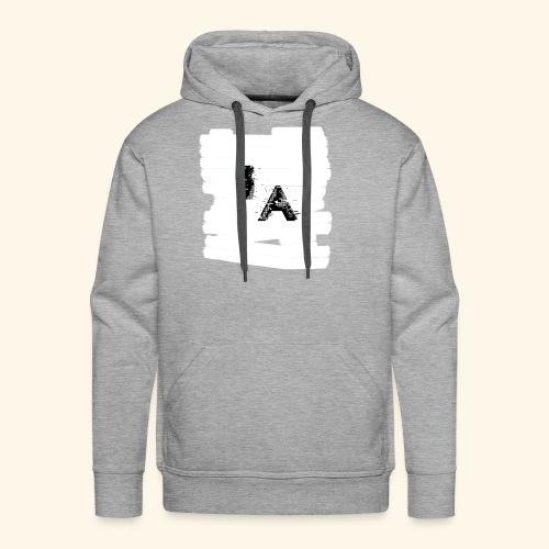 I.A. - Men's Premium Hoodie