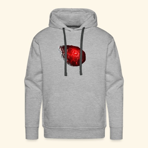 Bloodstonegaming197 - Men's Premium Hoodie