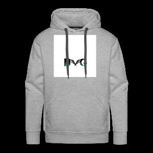 DVG - Men's Premium Hoodie