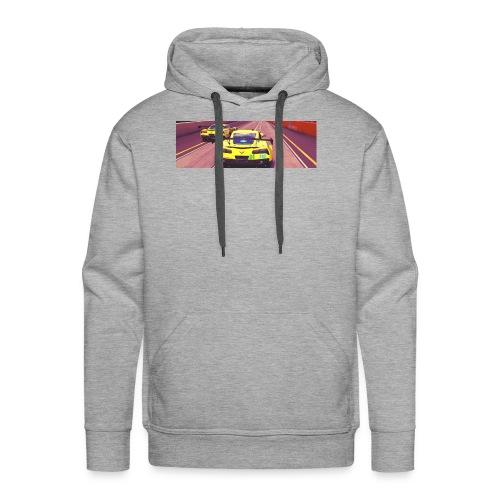 IMG sr4cf2 - Men's Premium Hoodie