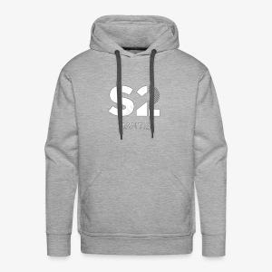 S2 Mantis - Men's Premium Hoodie