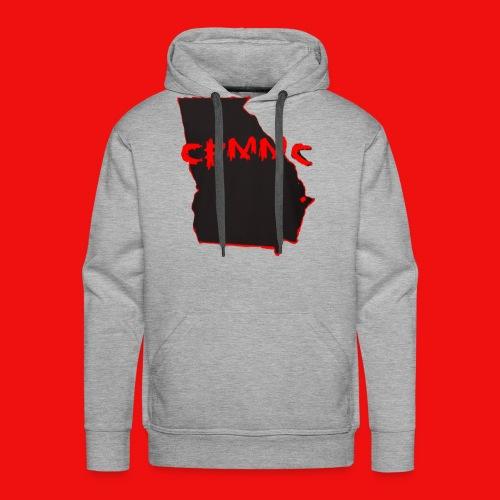 CPMMC - Men's Premium Hoodie