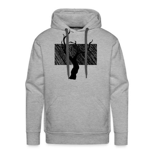 t-shirt design ,t shirt printing ,custom t shirts - Men's Premium Hoodie